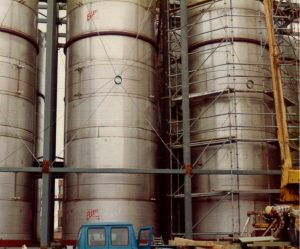 ellett-molson-brewery