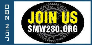 Join Local 280